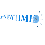 cropped-2018_a-newtime_logo4.png